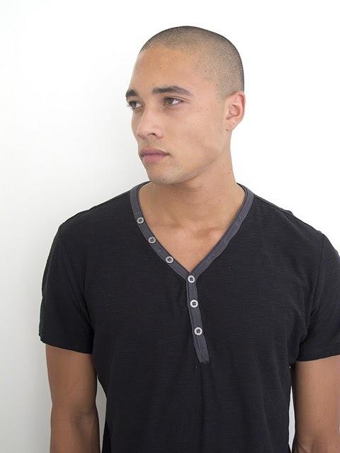 Zach Tartabull 2