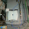 IMG-20120606-00374_2-BorderMaker.jpg