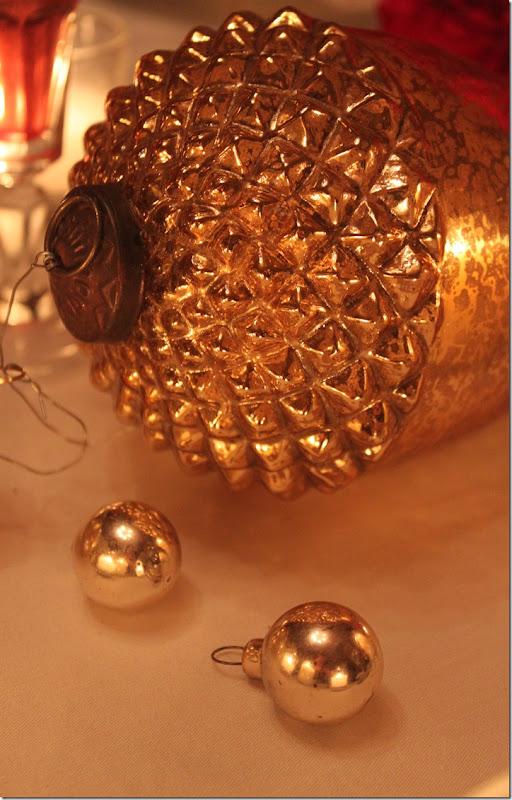 christmas eve 2011 055