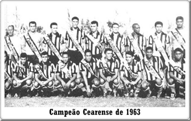 1963 - campeao_cearense_1963