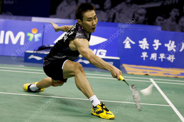 Super Series Finals 2011 - Best Of - _SHI3200.jpg