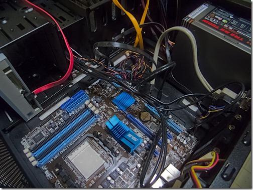 DSCF1351_mainboard