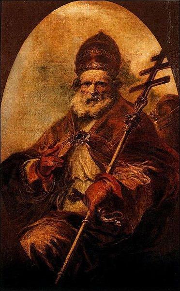 Pope-Leo-I
