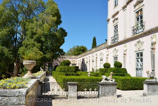gloriaishizaka.blogspot.pt - Palácio do Marquês de Pombal - Oeiras - 70
