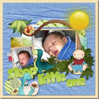 Mitchell_2004-03-30_SleepLittleOne web