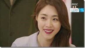 Miss.Korea.E19.mp4_003574822_thumb
