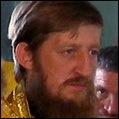 Яковлюк Микола Іванович, прот