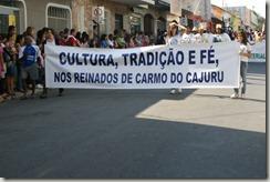 desfile 7 setembro (226)
