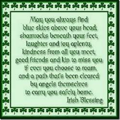 Irish Blessing (1)