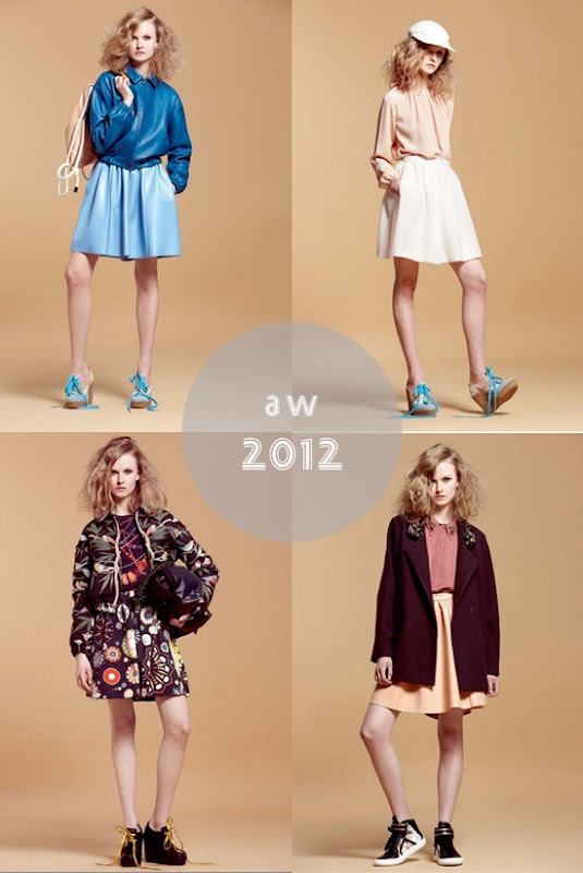 mother-of-pearl-aw12-3