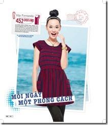 16th-catalog-68