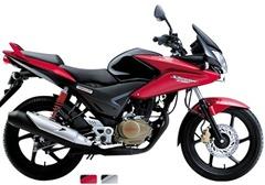 Honda-Stunner-CBF-PGM-Fi