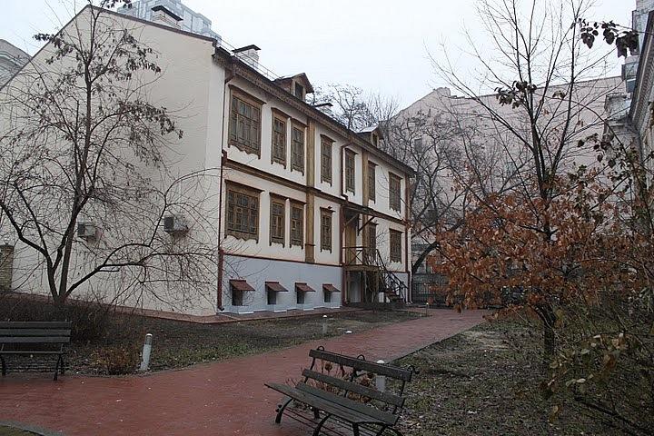11_Саксаганского_Оксана-16-01-2011.jpg
