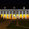20101207 Château Gontier Photos de nuit-3.jpg