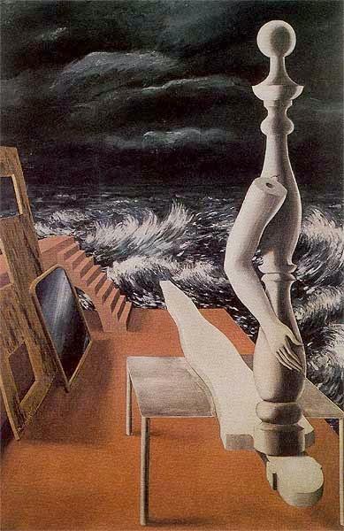 Rene, Magritte (4).jpg