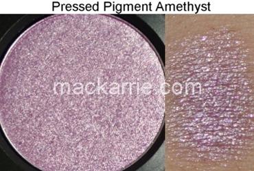c_AmethystPressedPigmentsMAC2