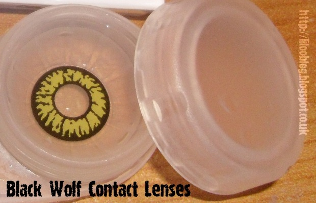 003-black-wolf-contact-lenses-for-dark-brown-eyes-before-after-review-devil-halloween