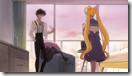 [Aenianos]_Bishoujo_Senshi_Sailor_Moon_Crystal_07_[1280x720][hi10p][766CD799].mkv_snapshot_04.23_[2015.02.19_20.53.36]
