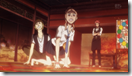 Death Parade - 06.mkv_snapshot_10.29_[2015.02.15_17.43.47]