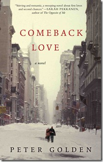 Comeback_Love_book_cover