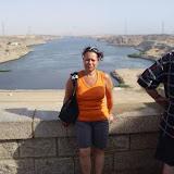 Ägypten 232.JPG