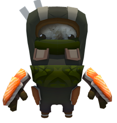 render_sushinobi_6