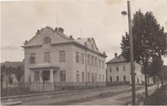 budova_fabrika
