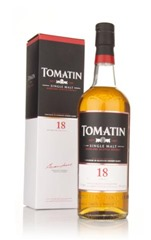 tomatin-18-year-old-whisky