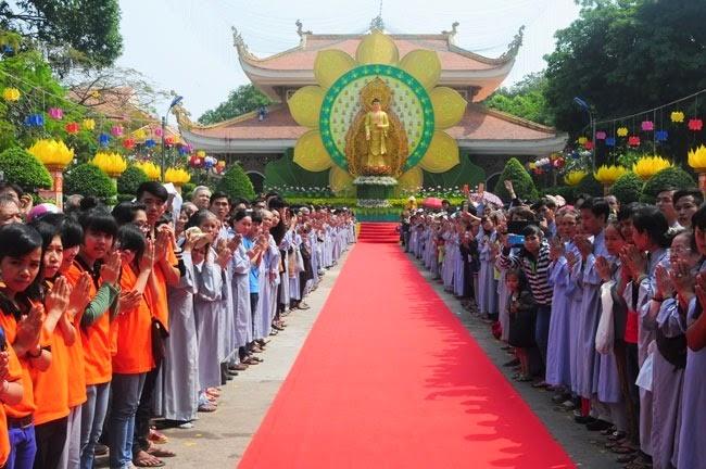 tam-tang-phap-su-thuyet-phap-chua-Hoang-Phap (5)
