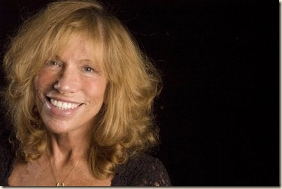 People Carly Simon