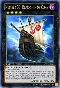 Blackship-of-Corn-702x1024