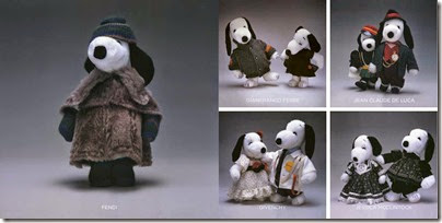 Peanuts X Metlife - Snoopy and Belle in Fashion 01-page-015