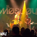 2014-05-31-festa-remember-moscou-36