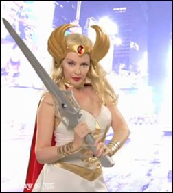 Kylie Minogue She-ra 02