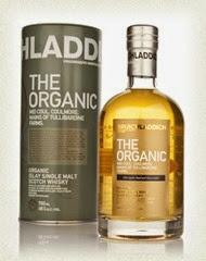 bruichladdich-the-organic-multi-vintage-whisky
