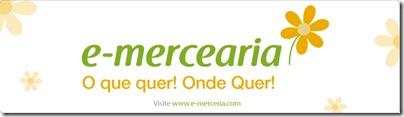 e-mercearia banner_667x190_pt