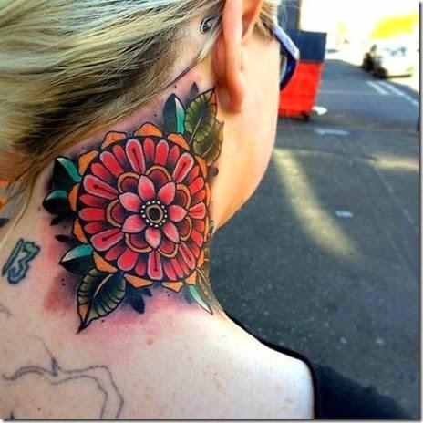 awesome-tattoos-034
