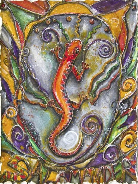 fire-salamander (1)