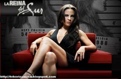 La Reina del Sur será adaptada por FOX