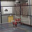 VCHouten-Dames-2-competitiewedstrijd-2013-11-29 003.jpg