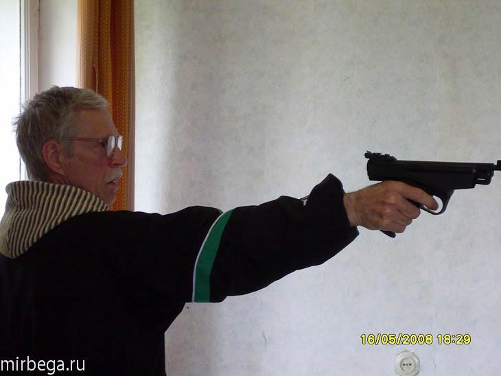 Фотографии. 2008. Киев - 6