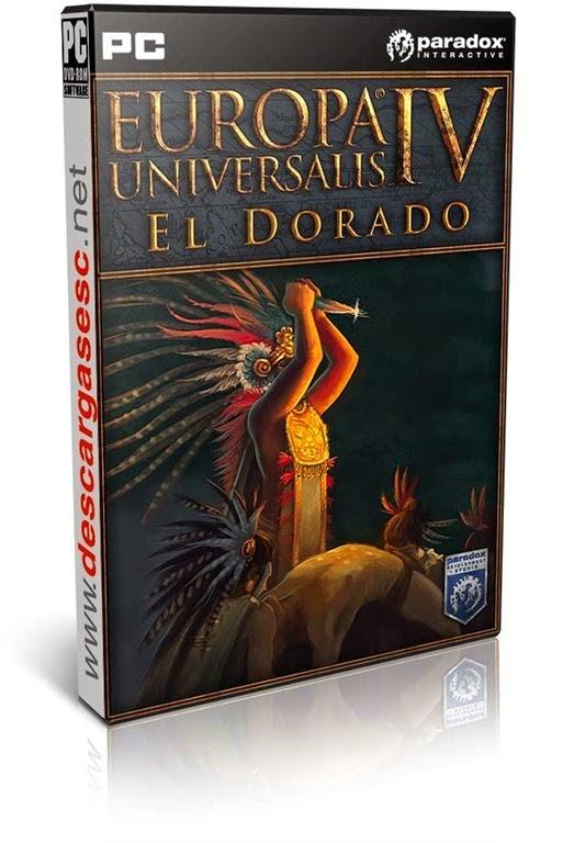 Europa.Universalis.IV.El.Dorado-SKIDROW-pc-www.descargasesc.net_thumb[1]