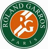 Cuadro principal del Roland Garros 2014