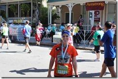 Marathon 067