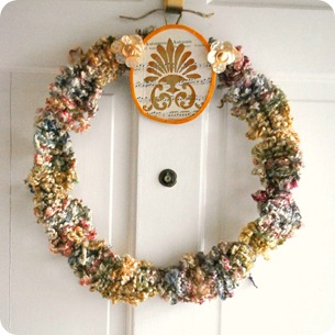 vintage_fall_wreath
