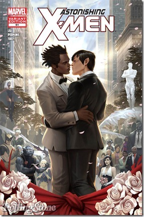 gay-wedding---marvel_thumb