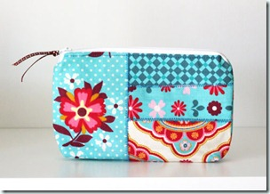 purse2backrectangle