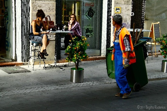 people_20110929_cleaner