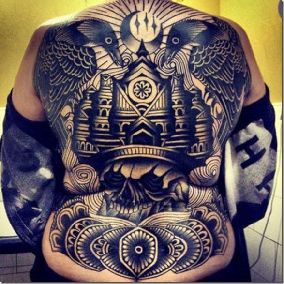 awesome-tattoos-041
