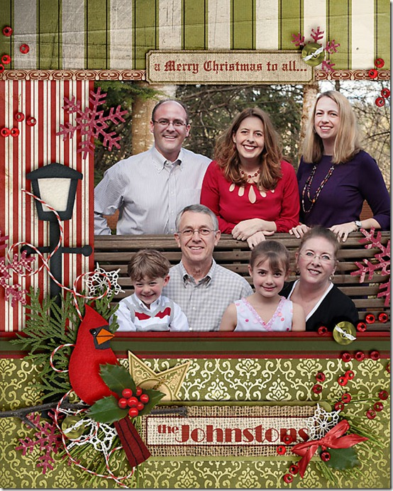 Johnston-christmas-card-2012c-copy
